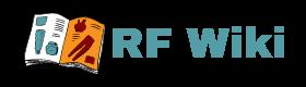 Rfwiki